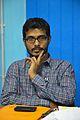 Atanu Saha - Kolkata 2014-11-21 0685.JPG