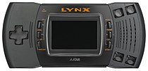 Atari-Lynx-II-Front-Flat.jpg