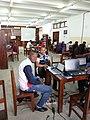Atelier Wikipédia Kisangani 2019.jpg