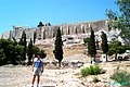 Athens - 2003-July - IMG 2665.JPG