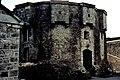 Athlone - Athlone Castle - geograph.org.uk - 1606905.jpg