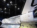Atlantis - Kennedy Space Center 02.jpg