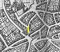 Atlas Beudeker-C9E10 039 011-TRAIECTUM AD MOSAM - Bouillonstraat.jpeg