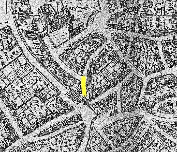 File:Atlas Beudeker-C9E10 039 011-TRAIECTUM AD MOSAM - Bouillonstraat.jpeg