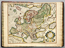 Ufa Wikipedia