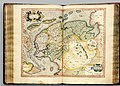 Atlas Cosmographicae (Mercator) 177.jpg