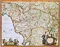 Atlas Van der Hagen-KW1049B12 078-DOMINIO FIOREN- TINO.jpeg