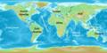 Atlas Wereld met namen.png