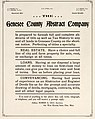 Atlas of Genesee County, Michigan - containing maps of every township in the county, with village and city plats, also maps of Michigan and the United States, from official records. LOC 2007633516-38.jpg