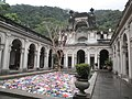 Atrium of the mansion, Lage Park, Rio, Brazil.jpg