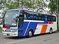 Atsuma bus M200F 0348.JPG