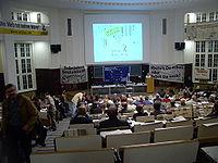 Attac Ratschlag Hamburg 2004.JPG