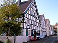 Attendorn --- Vergessene Straße (7649741026).jpg