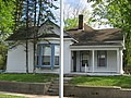 Atwater Avenue East, 1200, Elm Heights HD.jpg