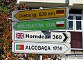 Aubergenville Villes jumelées01.jpg