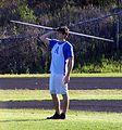 Auburn High School Javelin Throw.jpg