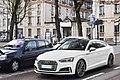 Audi S5 Sportback (33225046966).jpg