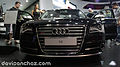 Audi S8 (8159322568).jpg
