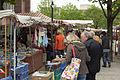 Auer Dult Mai 2013 - Antiquitäten und Topfmarkt 003.jpg