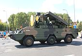 August 15, 2013 military parade in Warsaw DSC 2510.JPG