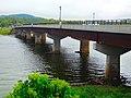 August Derleth Bridge - panoramio (1).jpg