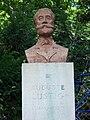 Auguste Lustig.JPG