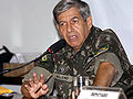 Augusto Heleno (2007).jpg