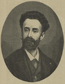 Augusto Machado in «O Occidente» Nº 788 de 10 de Agosto de 1900.png