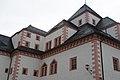 Augustusburg bei Chemnitz Hoppe2008 09.jpg