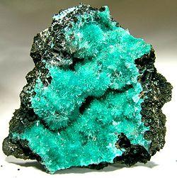 Aurichalcite-24456.jpg