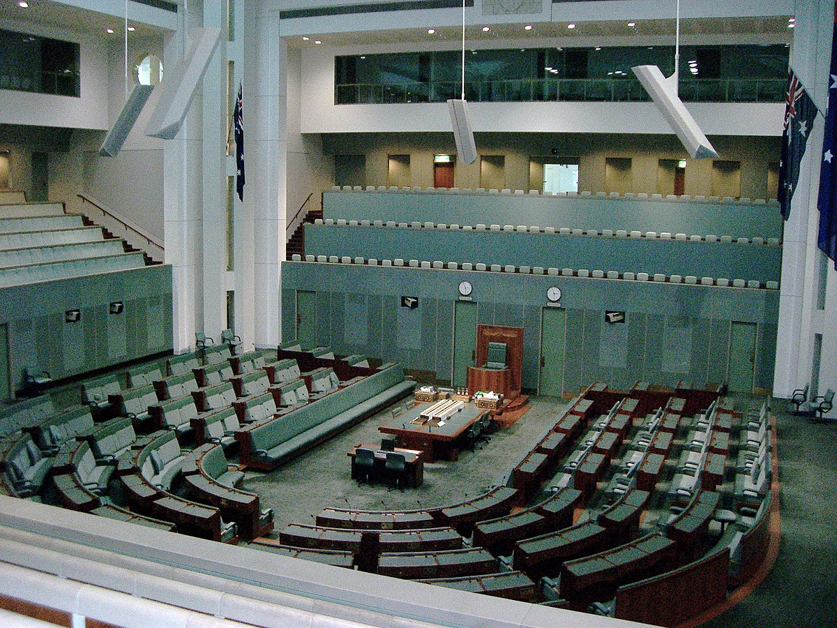 lower house - wikipedia