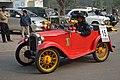 Austin - 1926 - 7 hp - 4 cyl - Kolkata 2013-01-13 3216.JPG