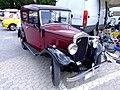 Austin 1933 1.JPG