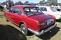 Austin 3 Litre (21843972471).jpg