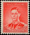 Australianstamp 1441.jpg