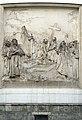 Austria-02995 - Emperor Charlemagne (32552974470).jpg