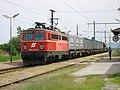 Austria 1042 01.jpg