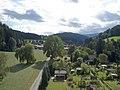 Austrian Country Side (2) - panoramio.jpg