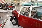 Auto & Technik MUSEUM SINSHEIM (61) (6944126598).jpg