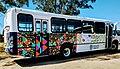 Autobús de transporte público en Jesús María 2.jpg