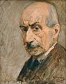Autoportrait de Max Liebermann (Berlin) (6335175431).jpg