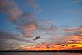 Autumn Clouds - Kolkata 2011-10-18 5877.JPG