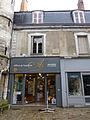 Auxerre-Ancienne librairie Fournier-Restif de la Bretonne (2).jpg