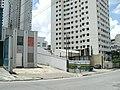 Av. Diogenes Ribeiro de Lima - panoramio (1).jpg