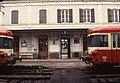Avallon station 1998 3.jpg