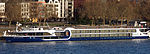 Avalon Poetry II (ship, 2014) 003.JPG