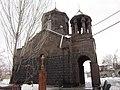 Avan Holy Mother of God church (15).jpg