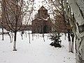Avan Holy Mother of God church (43).jpg
