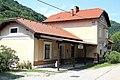 Avce Staion Bohinj railway Slovenia 05-07-17 (35819511266).jpg