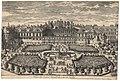 Aveline Pierre - Palais Royal.jpg